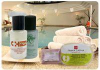 Productos, amenities, jabones para hoteles
